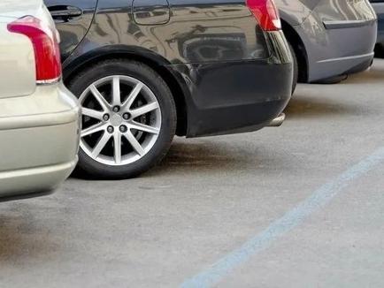 道路硬化、增设停车位……唐山这几个小区要进行改造