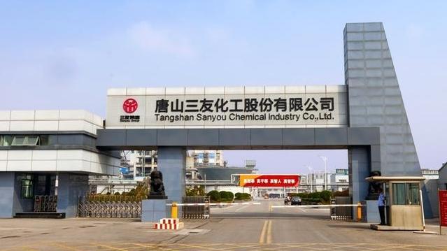唐山2家企业上榜!首批河北省企业特色质量管理模式发布