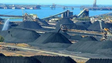 唐山加强生产领域洁净型煤产品质量监管
