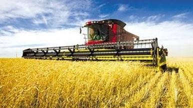 10个农业科技项目在古冶首届农业科技人才合作大会签约