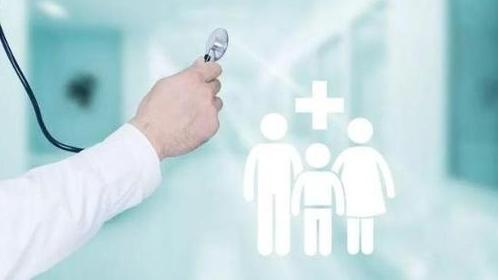 唐山3家机构取得职业病诊断资质