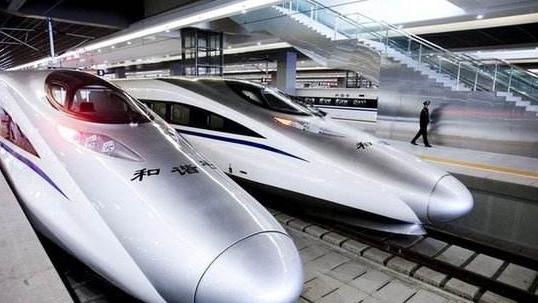7月26日,唐山站这些列车停运!