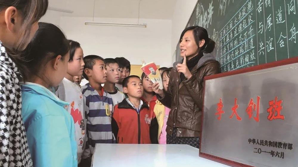 乐亭大黑坨村:赓续传承红色血脉