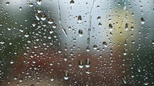 唐山气象台:29日7时-30日15时,全市平均降水64.1mm