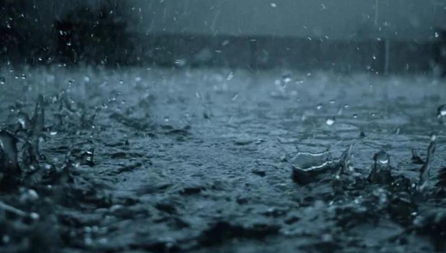 唐山今夜有雨,局地大到暴雨