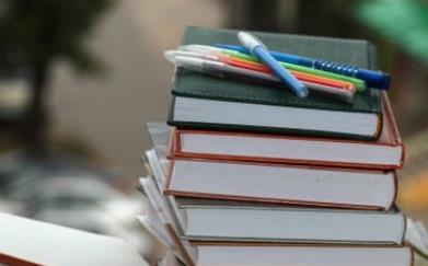 事关开具考试费用票据!唐山市人事考试中心发布通知