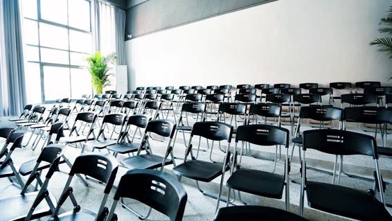 导氮教育数百名学员遇退费难题