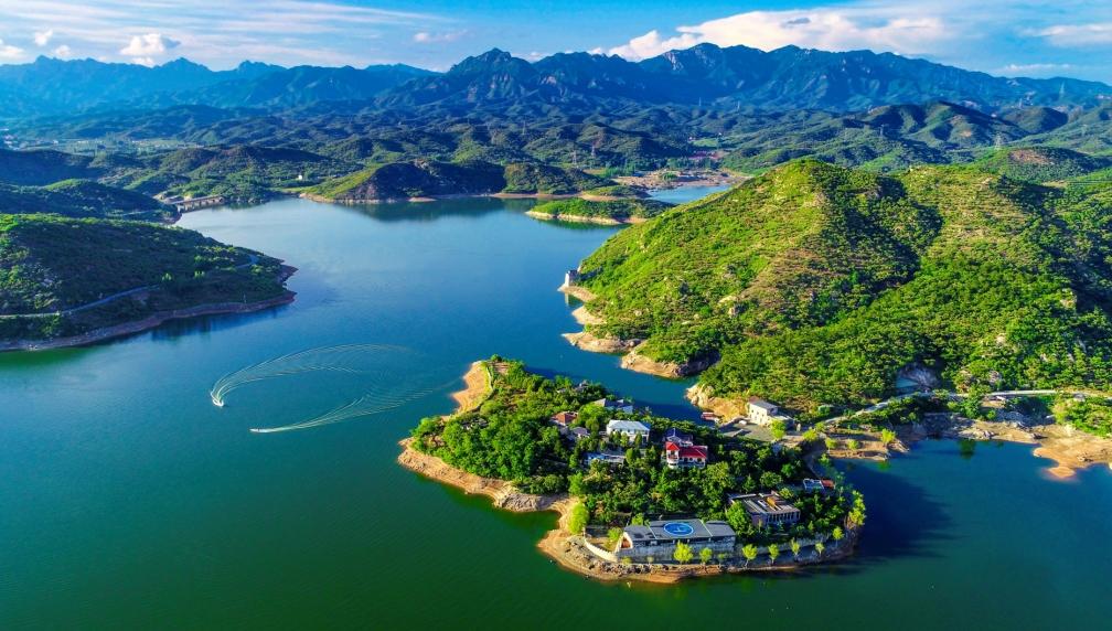 计划总投资78.85亿元!第五届唐山市旅发大会签约6个项目