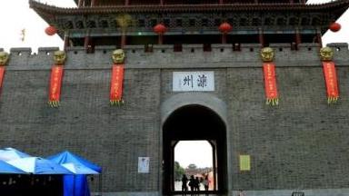 """滦州东安各庄镇:黄土地上长出""""蓝宝石"""""""