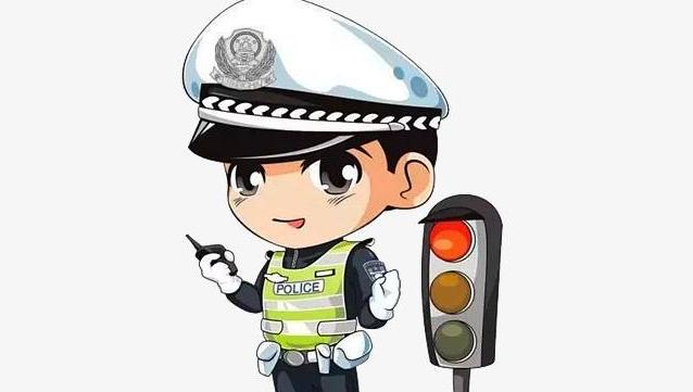 唐山交警假期提示!施工路段、事故易发路段、预计车流量较大路段公布