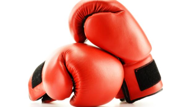 2021年中国大学生拳击锦标赛在迁安开赛