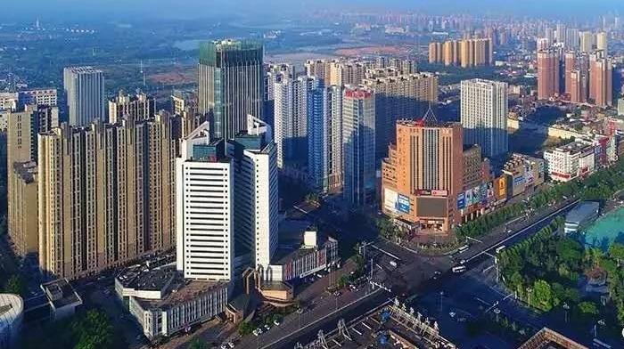 唐山5家企业上榜中国民营企业500强榜单