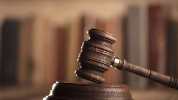 涉案金额2700余万元!路北法院审理一起非法吸收公众存款案