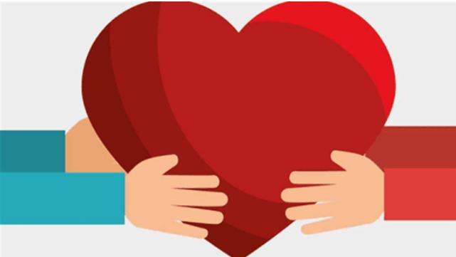 @唐山人,这4家慈善组织具有公开募捐资格!