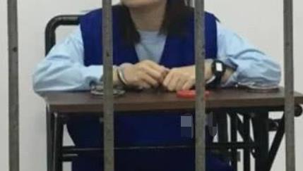 滦南22岁女子涉嫌传播淫秽物品罪被捉