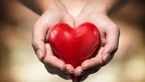 唐山第27例造血干细胞捐献者顺利捐献